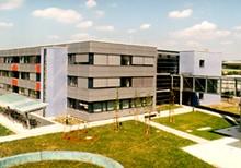 AEI Potsdam-Golm